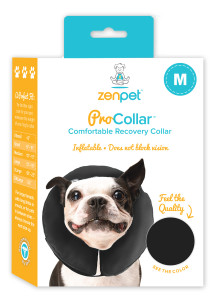 300000755-ProCollar-MEDIUM-BOX