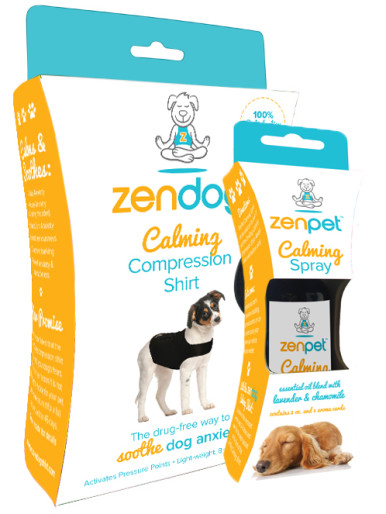 ZenDog-Shirt-and-Calming-Spray-386x514